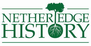 Nether Edge History Group